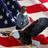 ryan_leavey profile