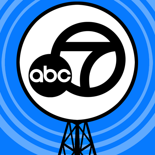 ABC7 Weather Center Social Profile