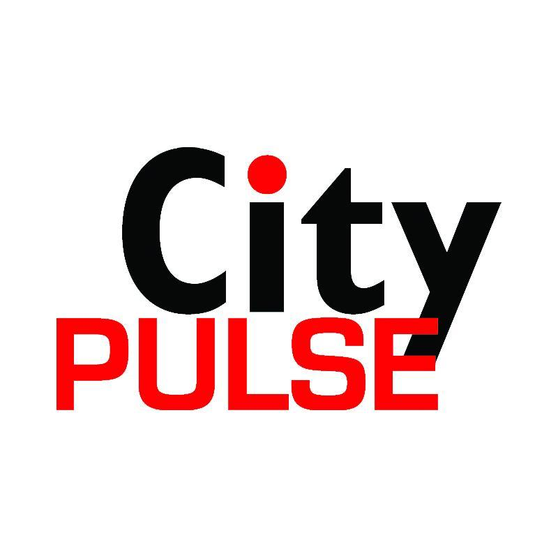 City Pulse Social Profile