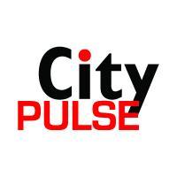 City Pulse | Social Profile