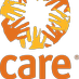 CARE Advocacy's Twitter Profile Picture