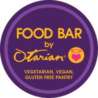 FoodBar.nyc | Social Profile