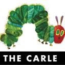 Eric Carle Museum | Social Profile