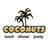 Coconuts Rotterdam op Twitter