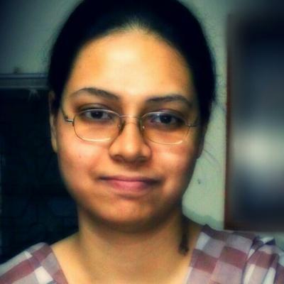 Fatema-Tuz-Zohora | Social Profile