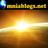 Omniablogs_net