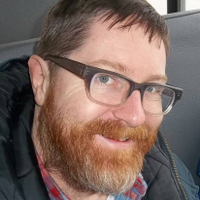 Colin Murphy | Social Profile