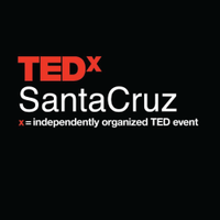 TEDxSantaCruz | Social Profile