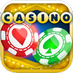 JackpotCity Casino's Twitter Profile Picture