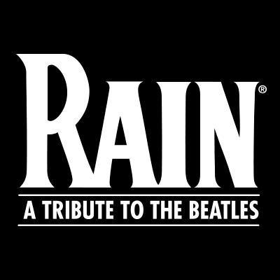 RAIN | Social Profile