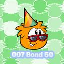 007 Bond 50 (@007_Bond_50) Twitter