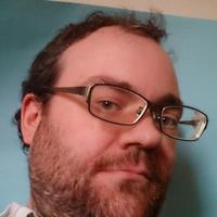 Daniel Rhodes | Social Profile