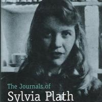 SylviaPlthQuots