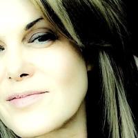 Mary Kaye Daniels | Social Profile