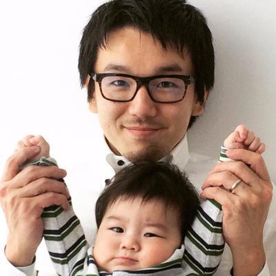 小林貴樹 | Social Profile