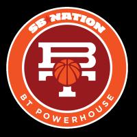 BTpowerhouse