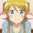 @kirino_lover_2