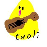 tuoli(KOBE トゥオリ ) | Social Profile