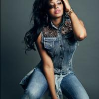 Vanessa Jean Simmons   Social Profile