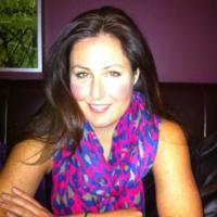 Sarah Sheehan | Social Profile