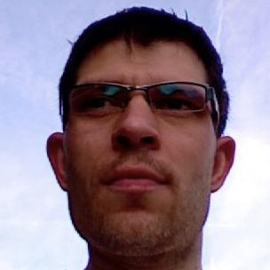 Martin Zupka