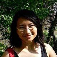 Xiaolu | Social Profile