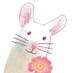 アルジャーノンに花束を〔新版〕 (@algernonbook)