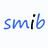 @smibevents