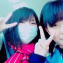 M N C (@0125_manachi) Twitter