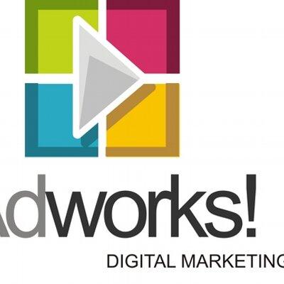 ADWORKS.com.mx