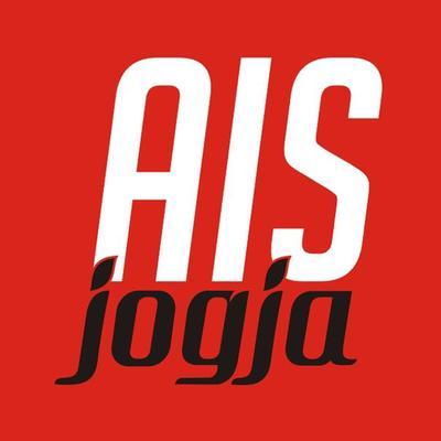AIS Yogyakarta | Social Profile