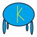 Kobaruto_Desk