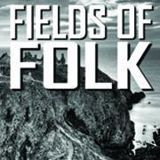 Fieldsoffolk