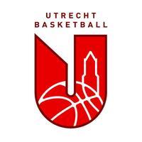 @Utrechtbball
