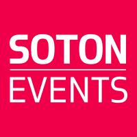 Southampton Events | Social Profile