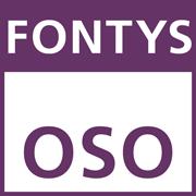 Fontys OSO