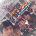 和田 達希 (@0118tatuki) Twitter