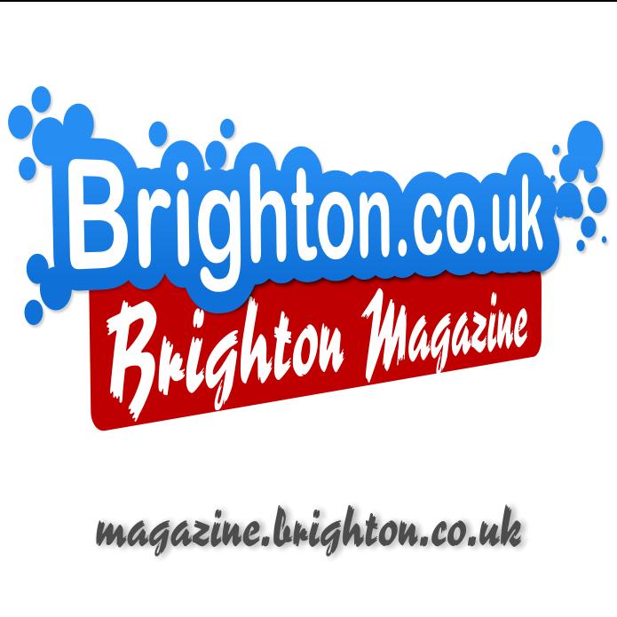 Brighton Magazine Social Profile