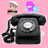 The profile image of SOTA___bot