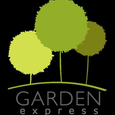 Garden Express Chile
