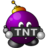 @TNTwebdesign
