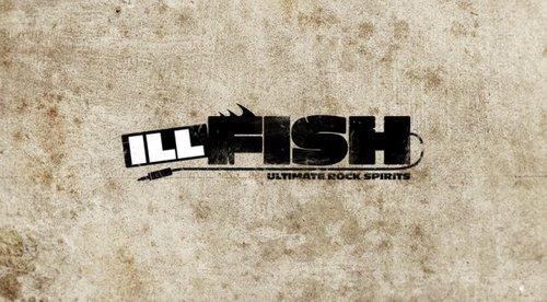 ILL Fish