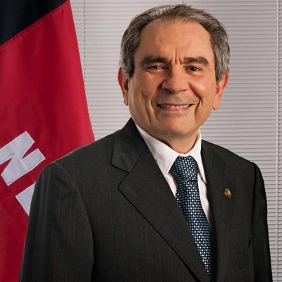 Senador RaimundoLira