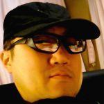 亜山 雪 | Social Profile