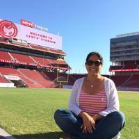 Gabriela Gonzalez-Do | Social Profile