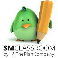 SMclassroom