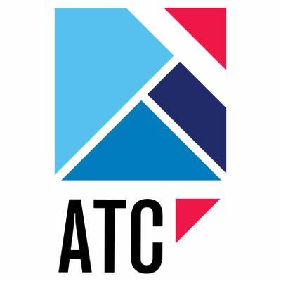 Austin Tech Council | Social Profile