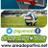 Area Deportiva.net