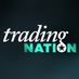 Trading Nation's Twitter Profile Picture