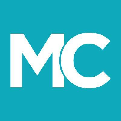 MassChallenge | Social Profile